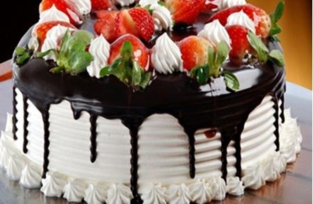 مشاهده محصولات کیک (بزودی...)