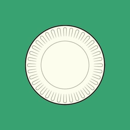 مشاهده محصولات بشقاب یکبار مصرف